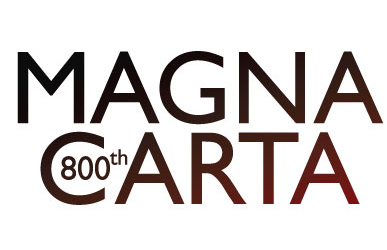 what was the effect of the magna carta